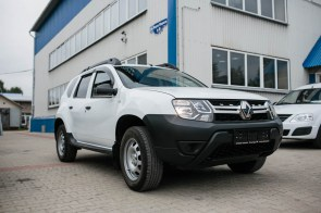 renault-duster-0002